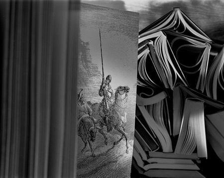 Camera obscura илиобыграй реальность. Изображение № 22.