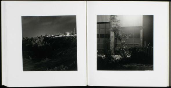 Летняя лихорадка: 15 фотоальбомов о лете. Изображение №73.