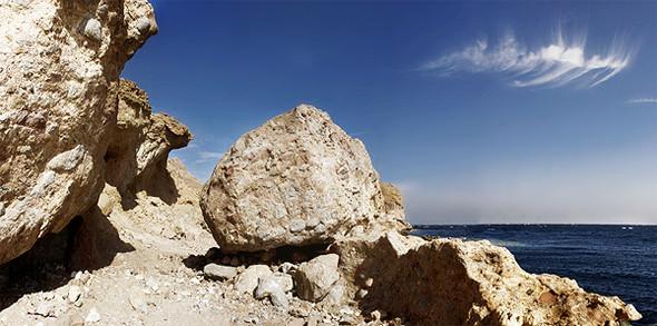 Изображение 46. Egypt (Dahab).. Изображение № 46.