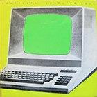 Икона эпохи: Kraftwerk. Изображение № 7.