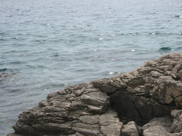 Кроватия, она же Хорватия, или как мы провели последние дни лета. Изображение № 1.