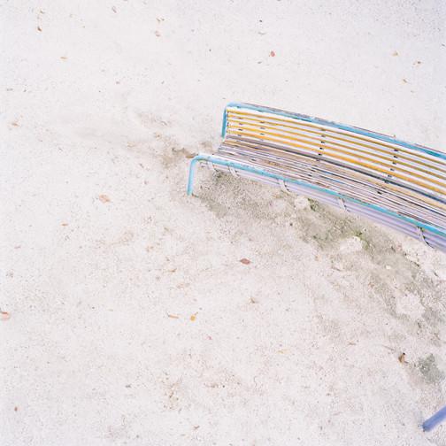 Трепет иТишина – Фотографии Нахо Куботы. Изображение № 5.