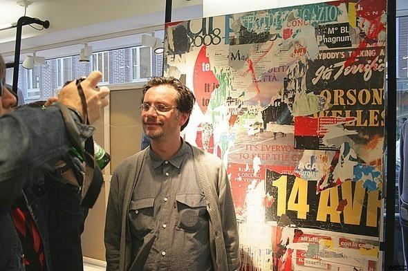 """Изображение 21. Выставка """"Me, Marcel and I"""".. Изображение № 21."""