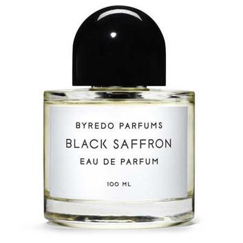 10 новинок нишевой парфюмерии. Изображение № 7.