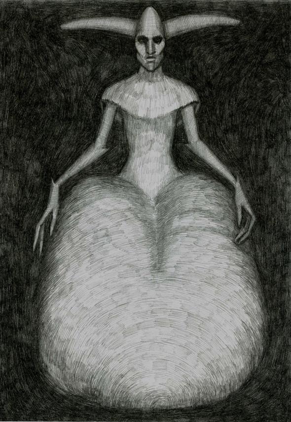 Runway. Изображение № 14.
