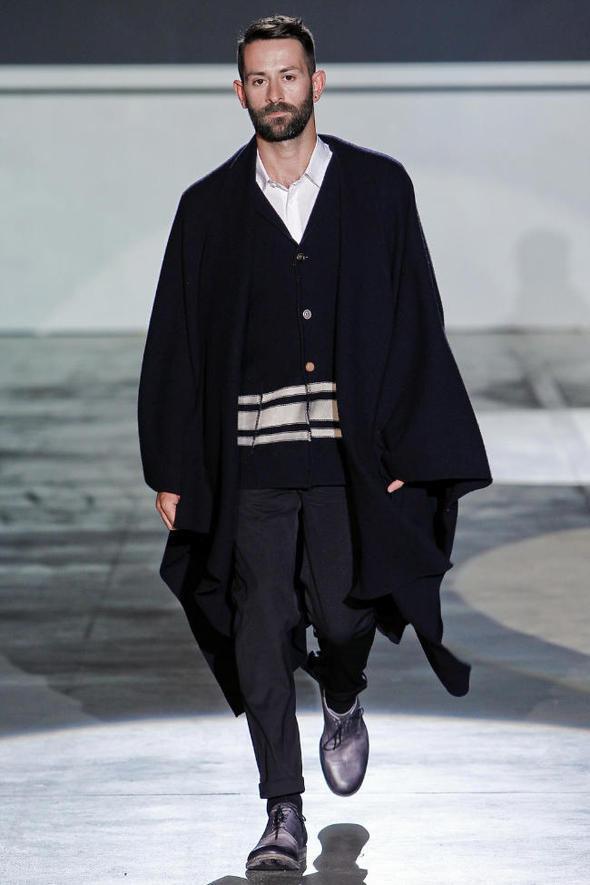 Изображение 146. Milan Fashion Week. Часть 2.. Изображение № 146.