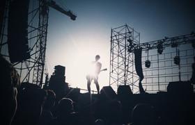 15 летних фестивалей в Европе, где музыка — не самое главное. Изображение № 79.