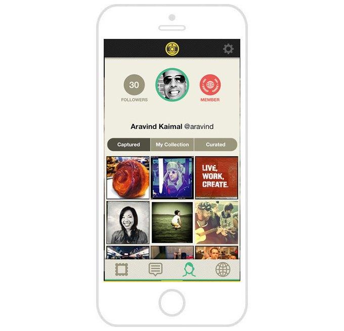 Мультитач: 5 iOS-приложений недели. Изображение № 32.