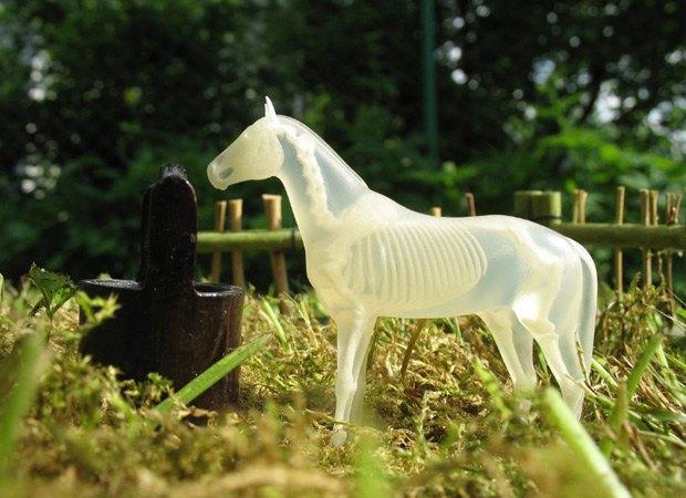 2013 — год 3D-принтеров. Изображение № 7.