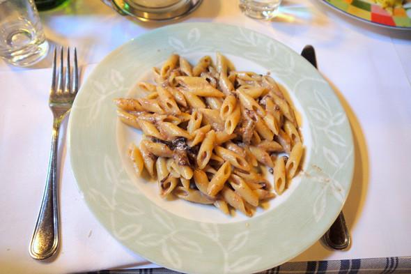 Osteria al Duca. Изображение № 72.