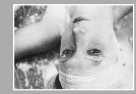 Deborah Turbeville 42 фотографии. Изображение № 38.