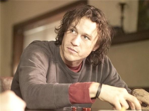 Фильмы Heath Ledger!. Изображение № 41.