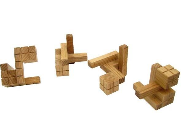DevToys – игрушки современного ребенка. Изображение № 5.