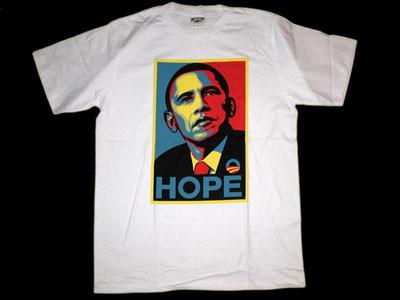 Про любимые футболки. Изображение № 3.