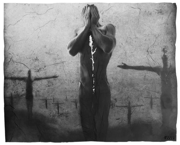 Фотограф: Michal Macku. Изображение № 24.