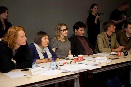 МУЗ провел финальные кастинги 3-го сезона шоу «Топ-модель по-русски». Изображение № 1.