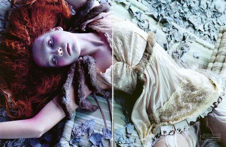 Полина Куклина. Изображение № 21.