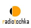 Тройка лучших российских интернет-радиостанций. Изображение № 2.
