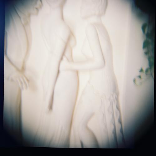 Диана Мулвихил. Изображение № 12.