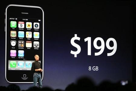 IPhone 3G. Изображение № 10.