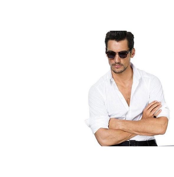Изображение 95. Мужские лукбуки: Bally, Dolce & Gabbana, Supreme и другие.. Изображение № 76.