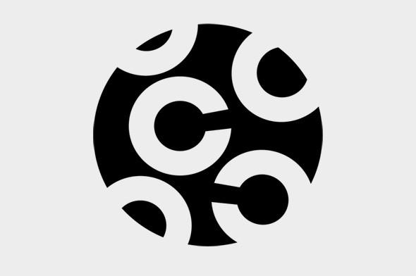 Paul Rand — дизайнер логотипов. Изображение № 21.