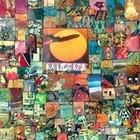 Джеймс Блейк, Feist, M83 и другие альбомы недели. Изображение № 5.
