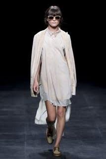 Предзаказ одежды испанского дизайнера MARTIN LAMOTHE. Изображение № 1.