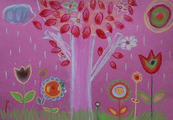 22 марта Третьяковская галерея приглашает на «Праздник Чуда». Изображение № 1.