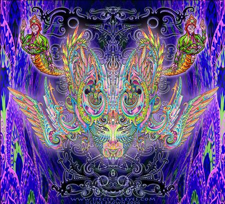 Изображение 4. undefined.. Изображение № 4.
