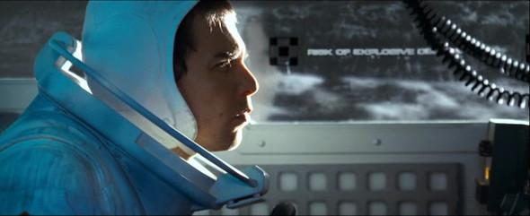 Movie-a-Week: Луна 2112. Изображение № 7.