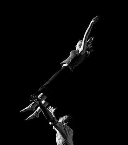 Танцуй, пока играет музыка.!. Изображение № 6.