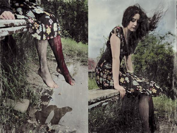 Lilya Corneli – сказки. Изображение № 5.