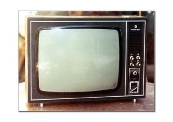 Накаком телевизоре вдетстве тысмотрел мультики?. Изображение № 32.