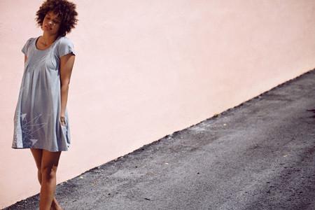 Nikita streetwear. Изображение № 59.