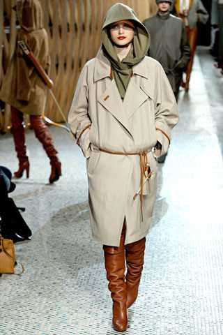 Hermès. Изображение № 115.