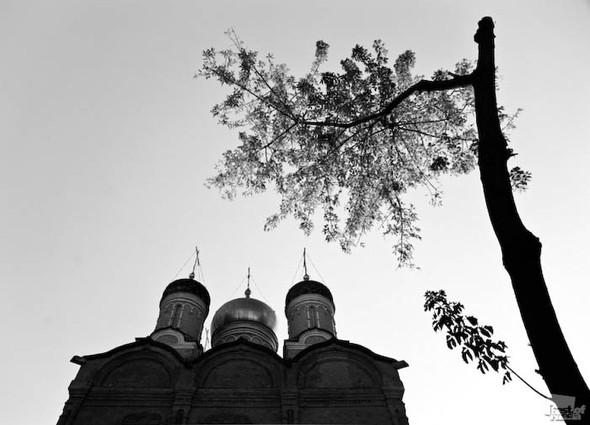 Best of Russia 2010. Изображение № 114.