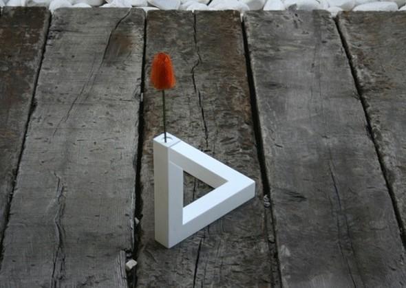 13 удивительных дизайнерских вещей 2011 года. Изображение № 13.