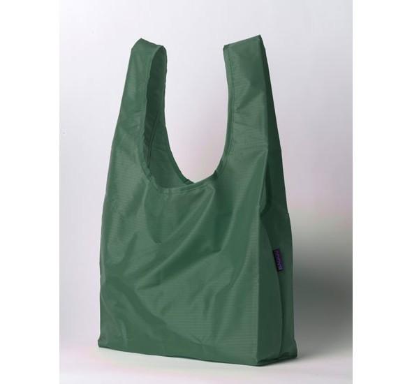 Baggu Bag Collection. Изображение № 19.