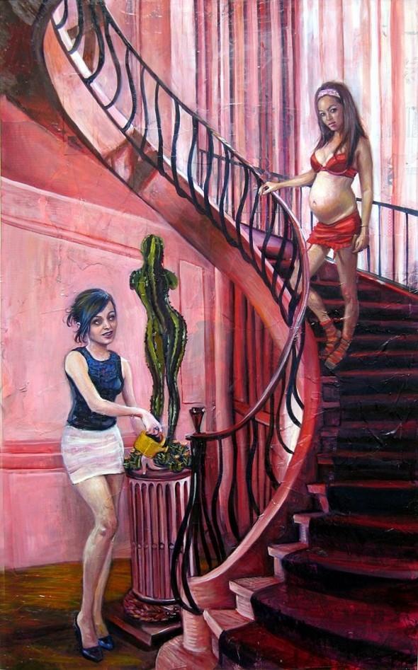 Sexinart. Изображение № 21.