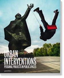 Народ против: 12 альбомов о социальном искусстве. Изображение № 79.