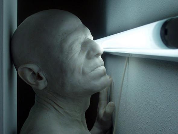 Скульпторы: Willy Verginer. Изображение № 34.
