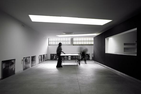 Офис испанской интернет-компании Dinahosting. Изображение № 8.