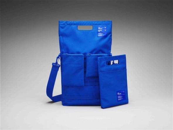 Одежда для гаджетов от Unit portables. Изображение № 2.
