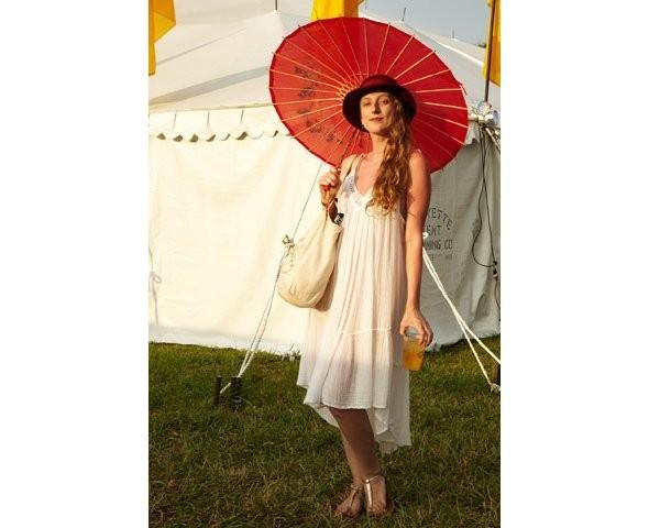 Люди на фестивале Bonnaroo. Изображение № 19.