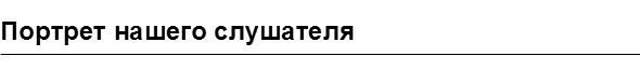 Изображение 16. Tesla Boy: 10 фраз из радиоинтервью в Кишинёве.. Изображение № 3.