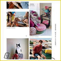 Изображение 5. Fashion Digest: ретроспектива Жана-Поля Готье, круизные коллекции и марки на Tumblr.. Изображение № 5.