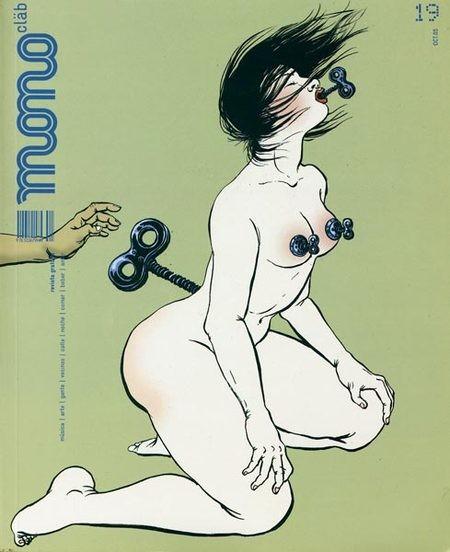 YUKO SHIMIZU. Изображение № 19.