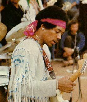 Woodstock. Изображение № 3.