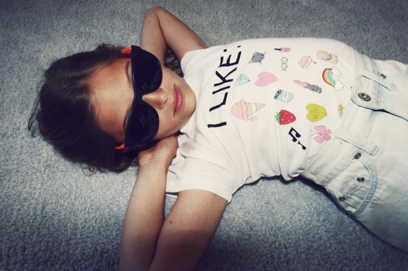 Wildfox couture kids. Изображение № 3.